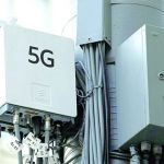 As Nigeria faces 5G reality
