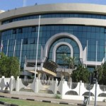 ECOWAS Parliament to fund 2022 budget from levies
