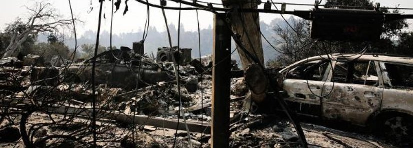 Image result for environmental disaster images 2018