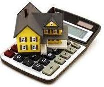 property calculator 2