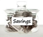 savings-jar-cash