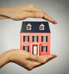 UK property investment