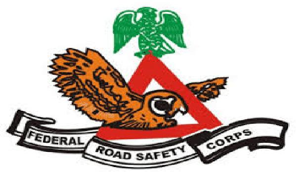 FRSC 1 - Road crashes claimed 351 lives in 3 states in 9 months – FRSC
