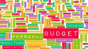 Budgeting: The Definitive Guide