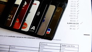Quick! Learn What To Do While In Credit Repair