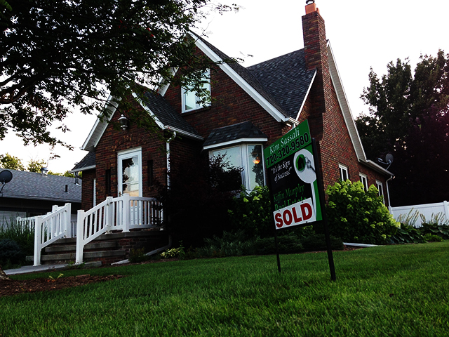 Top 10 Tips for buying a home - The Bidding Process