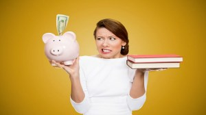 How To Save For Retirement And Pay Off Student Loans