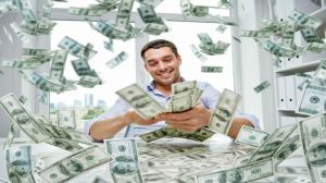 12 Life-Changing Habits That Can Make You Rich