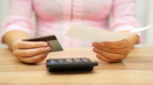 13 Ways To Negotiate Your Credit Card Debts