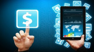 How Secure Are Your Financial Apps?