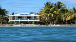How To Choose A Beachfront Vacation Home