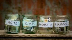 Top 5 Money Saving Tips To Utilize Now