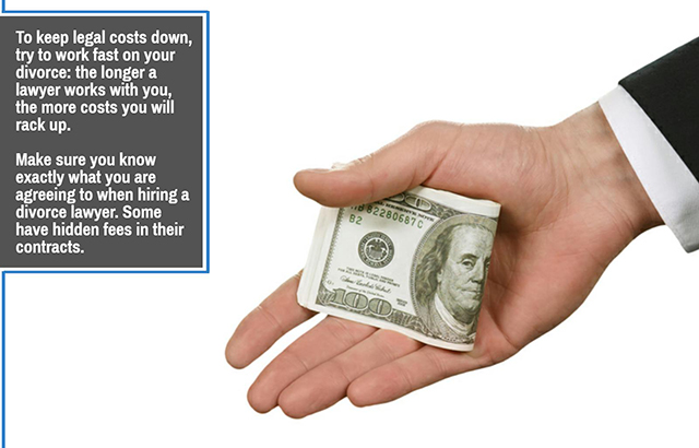finwell-staying-financial-healthy-during-divorce-9-critical-tips-3