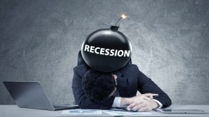 How To Financially Prepare For A Recession