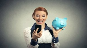 Managing Your Finances With Budgeting Apps