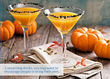 5-tips-to-save-money-on-halloween-4