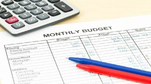 7 Must Have Money Management Tips