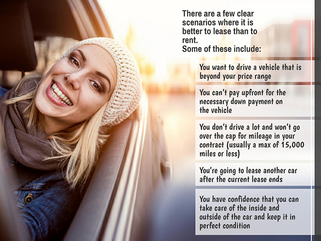 finwell-leasing-vs-purchasing-the-best-option-for-your-next-car