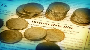 How The Election Will Affect Interest Rates