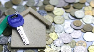 Top 4 Financial Tips For New Homeowners