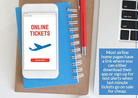 ways-to-save-money-on-airfare-4
