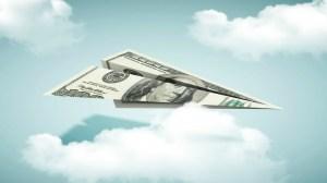 6 Ways To Save Money On Airfare