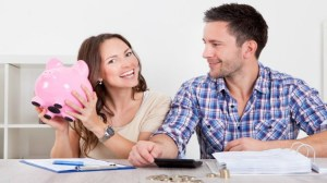 5 Money Saving Tips For Couples