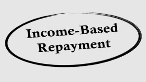 Student Loan Income Driven Repayment Plans