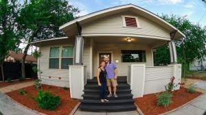 6 Common First Time Home Buyer Mistakes to Avoid