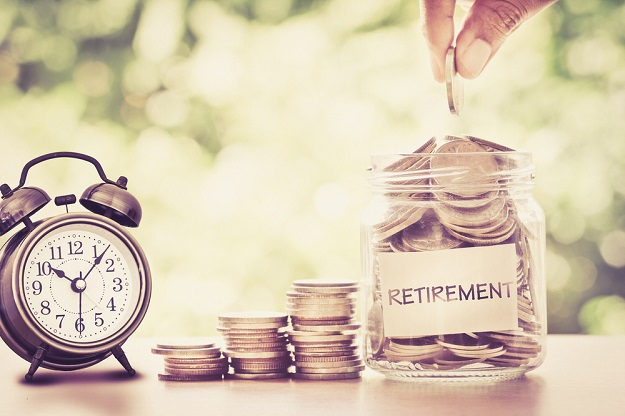 Determine How Much You Need | 21 Practical Saving for Retirement Tips