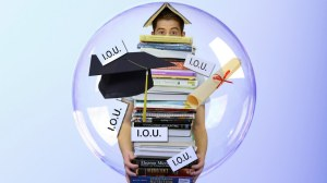 CU Student Loans Consumer Review