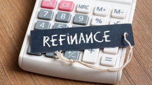 Refinancing Student Loans | Things You Need To Know To Avoid Mistakes