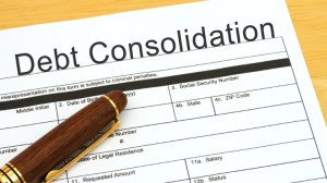 Non Profit Debt Consolidation: A Closer Look at Its Pros and Cons