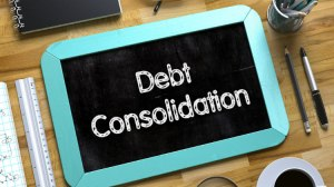 7 Debt Consolidation Programs for Your Student Loan Debt