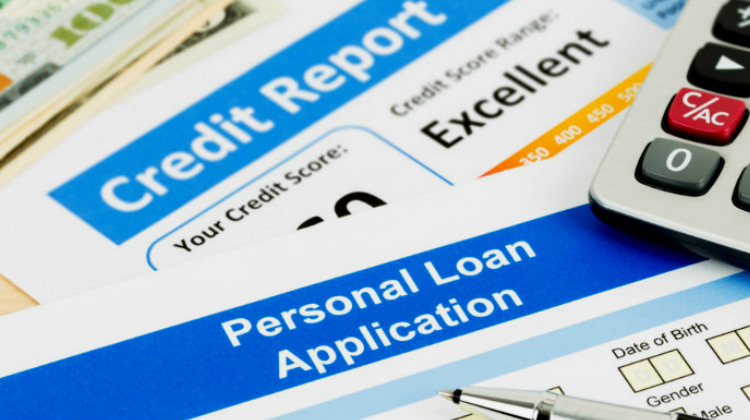 How to Improve Your Credit Score Myths