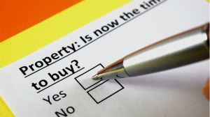 Buying a House After Bankruptcy: Are the Odds With You?