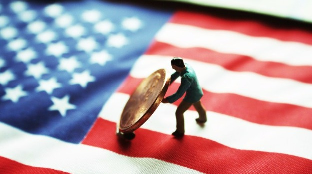 Student Loan Forgiveness for Military Spouses | Student Loan Guide | Basic Things Borrower Should Know