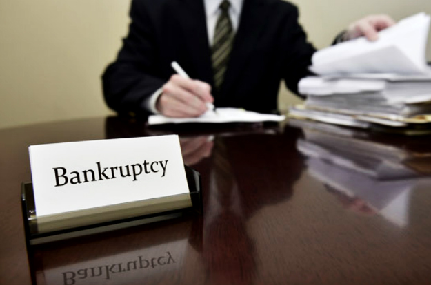 Filing False or Incomplete Forms   Bankruptcy Fraud: Types and Consequences