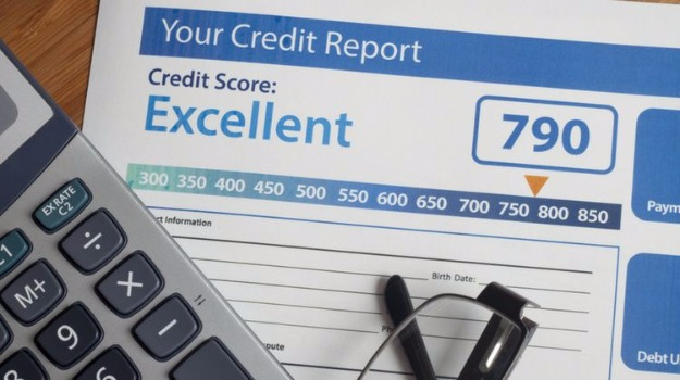How To Improve Your Credit Score In 10 Easy Steps | Ultimate Credit Repair Tips To Get Your Finances Back On Track