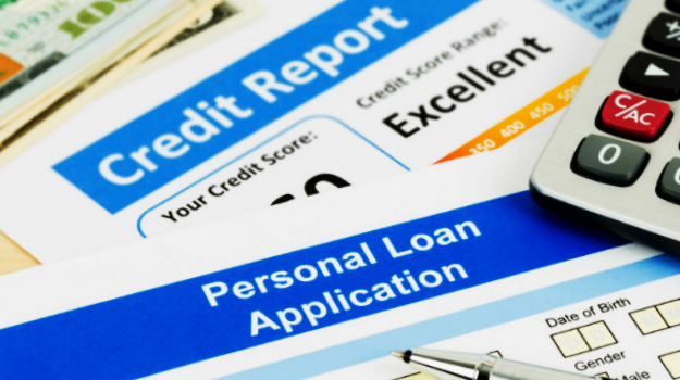 What are Personal Loans? | LOW-INTEREST PERSONAL LOANS | PAY OFF YOUR STUDENT LOANS FAST