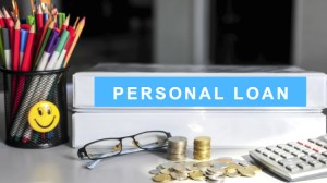 Pay Off Your Student Loans Fast With Low-Interest Personal Loans