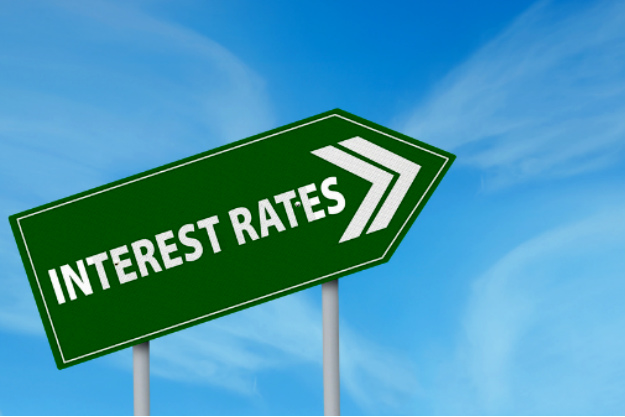 Higher Interest Rates | Unsecured Loans for People with Bad Credit: Are They Good or Bad for Your Finances