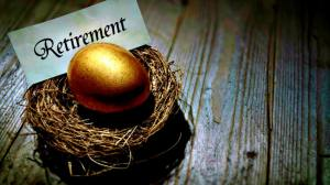 Best Retirement Funds Saving Tips: Building Your Future Today