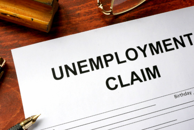 Declare for Unemployment   Unemployment Loans: How to Repay Student Loans Without a Job
