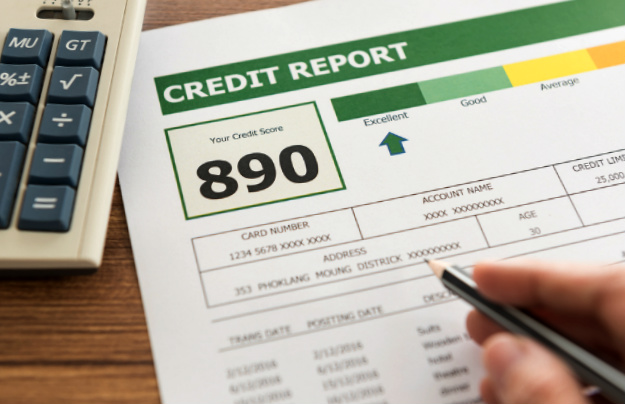 What Can I Do to Improve My Credit Score? | Parent Plus Loan: Will It Damage Your Credit Score?