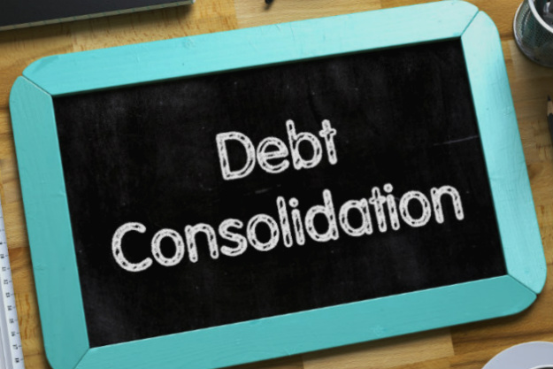 What is Debt Consolidation? | Pros and Cons of Debt Consolidation FAQs Answered