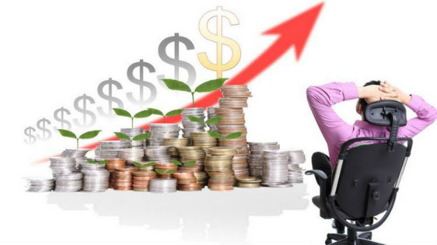 Investing For Beginners   7 Expert Tips   Financial Wellness Best Of 2017