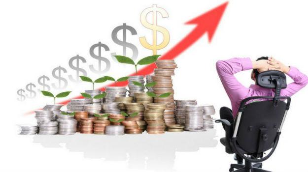 Investing For Beginners | 7 Expert Tips | Financial Wellness Best Of 2017