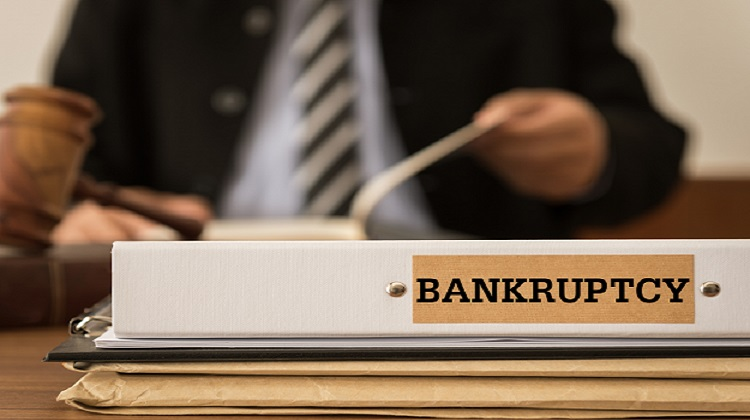 Chapter 13 Bankruptcy Questions: Know Your Way Around Filing for Bankruptcy