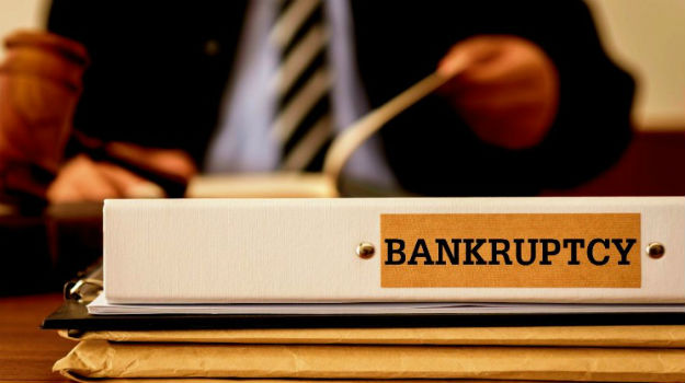 Bankruptcy Questions | Common Bankruptcy Queries Answered Through Financial Wellness | Financial Wellness Best Of 2017